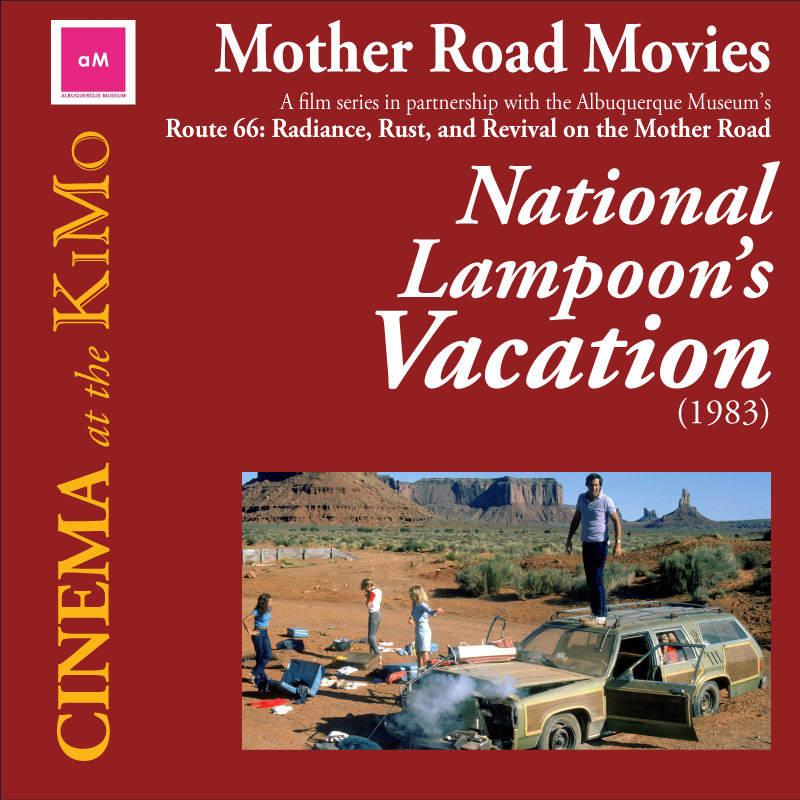 National Lampoon S Vacation 1983 Dvdrip V3ndetta