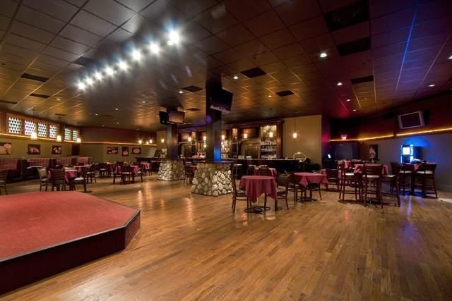 Cheri hieghts casino aruba casino and resort