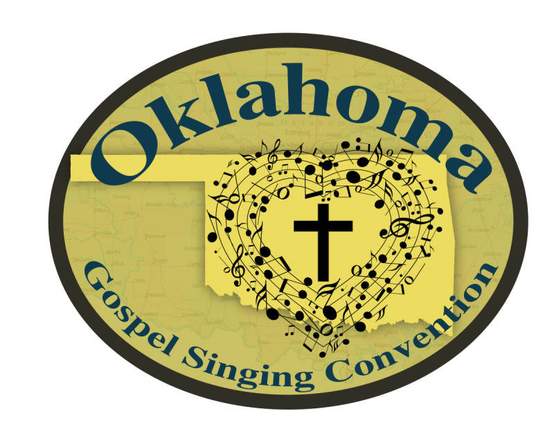 Oklahoma Gospel Singing Convention All Event @ Expo Event Center McAlester,  OK - June 22nd 2017 4:00 pm