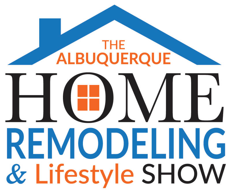 Abq Home Remodeling Lifestyle Show Expo New Mexico Albuquerque Nm September 24th 2016 10