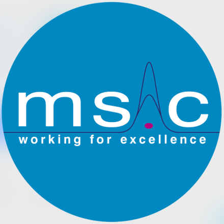 Medical ScienceConsulting (msc)