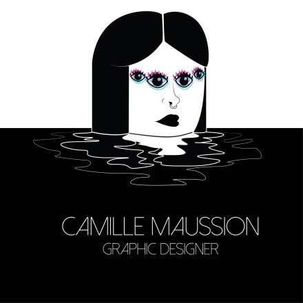 CamilleMaussion