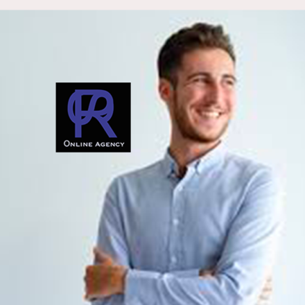 Rs OnlineAgency