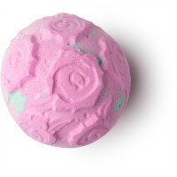 Web product mothersday bathbomb rose bombshell
