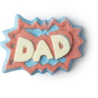 Product bathbomb 2015 fathersday dad