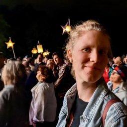 Lisa Dekleer