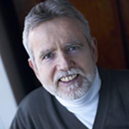 Daniel Buckles