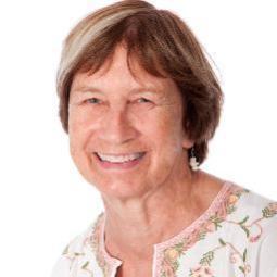 Bessa Whitmore