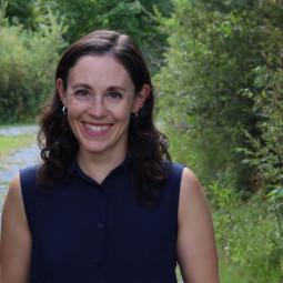 Kaila Mintz