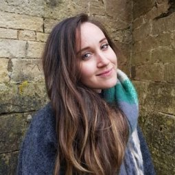 Claire McWatt