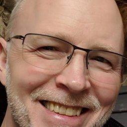 Douglas McMillan