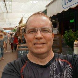 Michael Bednarski