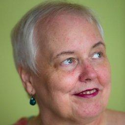 Joanne Lindsay