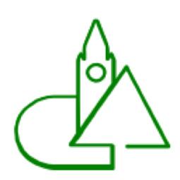 Greenspace Alliance of Canada's Capital