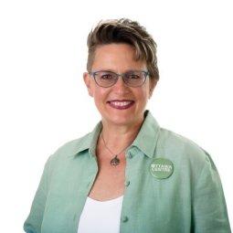 Angela Keller-Herzog