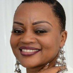 Beatrice Kabeya