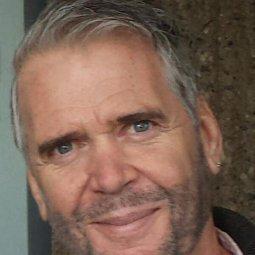 Larry Kowalchuk