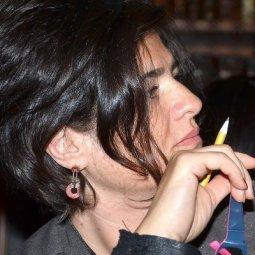 Camelia Rosca