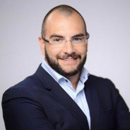 Radu Apostoaia