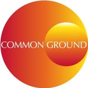 Common Ground Committee