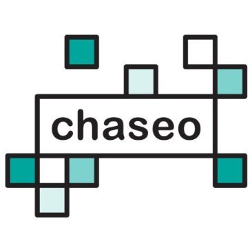 Cooperative Housing Association of Eastern Ontario (CHASEO)