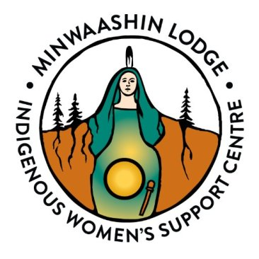 Minwaashin Lodge/Oshki Kizis Healing Lodge