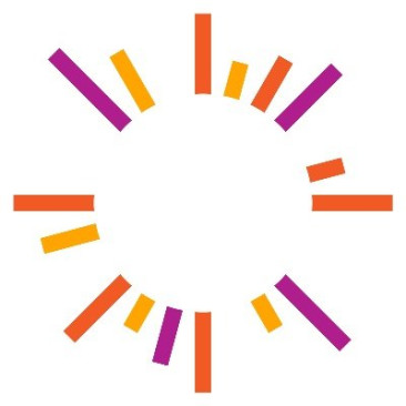 Anglican Diocese of Ottawa - Community Ministries