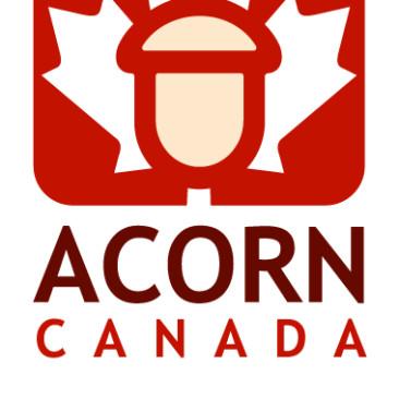 Ottawa ACORN