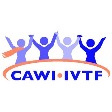 CAWI-IVTF