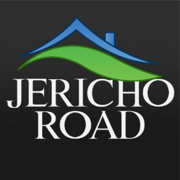 Jericho Road Ministries