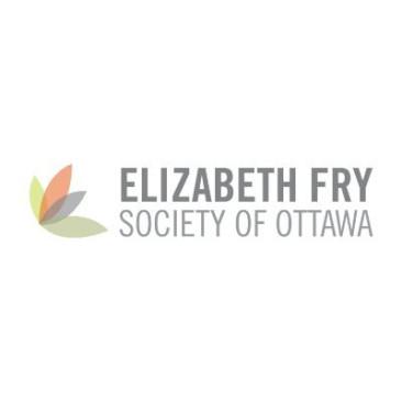 Elizabeth Fry Society of Ottawa