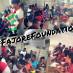 Fajore Foundation