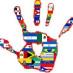 Caribbean Unity Alliance