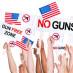 Guns Be Gone