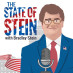 The State of Stein Podcast