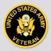 Veteran Feb