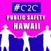 #C2c Hawaii
