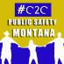 #C2c Montana