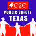 #C2c Texas