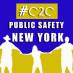 #C2C New York