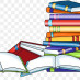 Fresno Unified Libraries