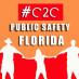 C2C_Florida
