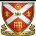 Abergavenny Town Under 16s