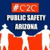 #C2c Arizona