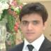 Ghassan Barghouti