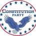 Constitution Party of Nebraska