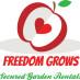 FreedomGrows