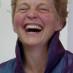 Trudy Watts