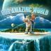 World_Amazing