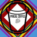 PinealCoffee